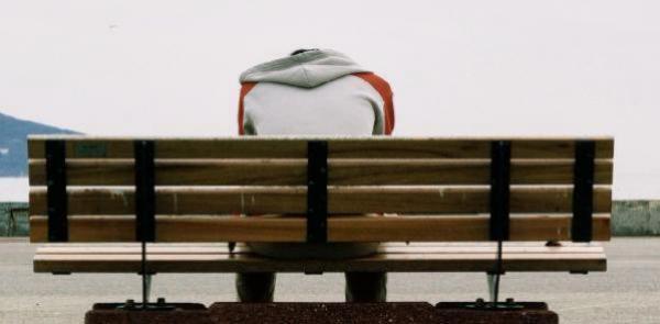 eenzaamheid OnshelptOns