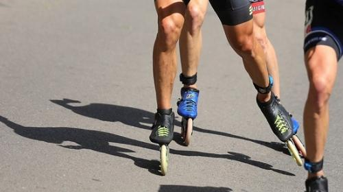 Skeelermarathon 18 september
