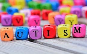 Gespreksgroep ASS / Autisme