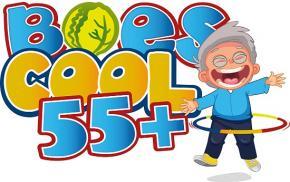 Boescool55+