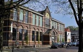 Franciscusschool Oldenzaal