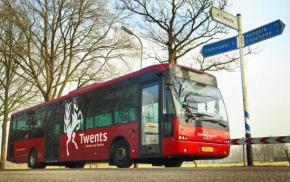 Openbaar vervoer inloopspreekuur