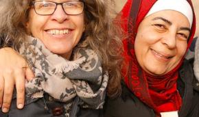 Webinar 'Interculturele communicatie' voor vrijwilligers