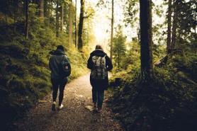 Loop mee voor Armoedepreventie Oldenzaal