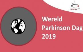 Wereld Parkinson Dag