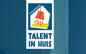 Talent in Huis