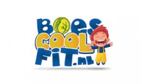 BoesCoolFit seizoen weer geopend