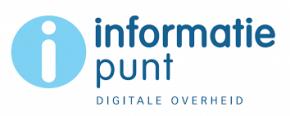 Informatiepunt digitale overheid