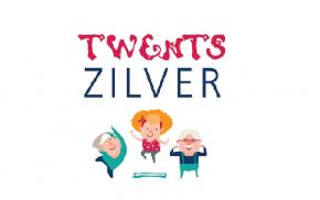 Twents Zilver