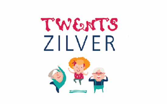 Twents Zilver