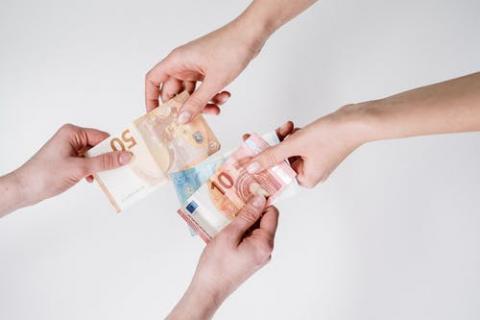 Noodfonds voor Oldenzaalse ondernemingen