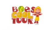 Boescooltuur logo