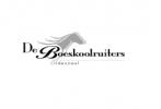Boeskoolruiters logo