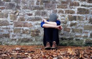 Kindermishandeling en huiselijk geweld