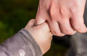 Artikel kind met beperking kan niet thuis blijven wonen