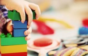 Kinderopvang bij crisissituatie