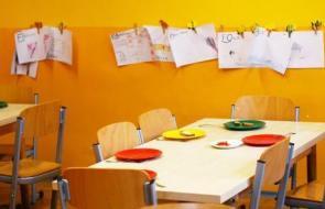 Speciale scholen voor basisonderwijs