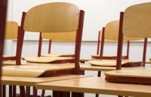 Onderwijsprotocol pesten