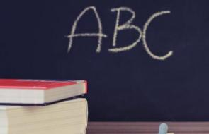 Kinderen en leerplicht