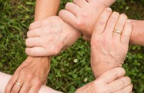 Onkostenvergoeding vrijwilligerswerk