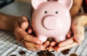 Zorg in natura of een persoonsgebonden budget